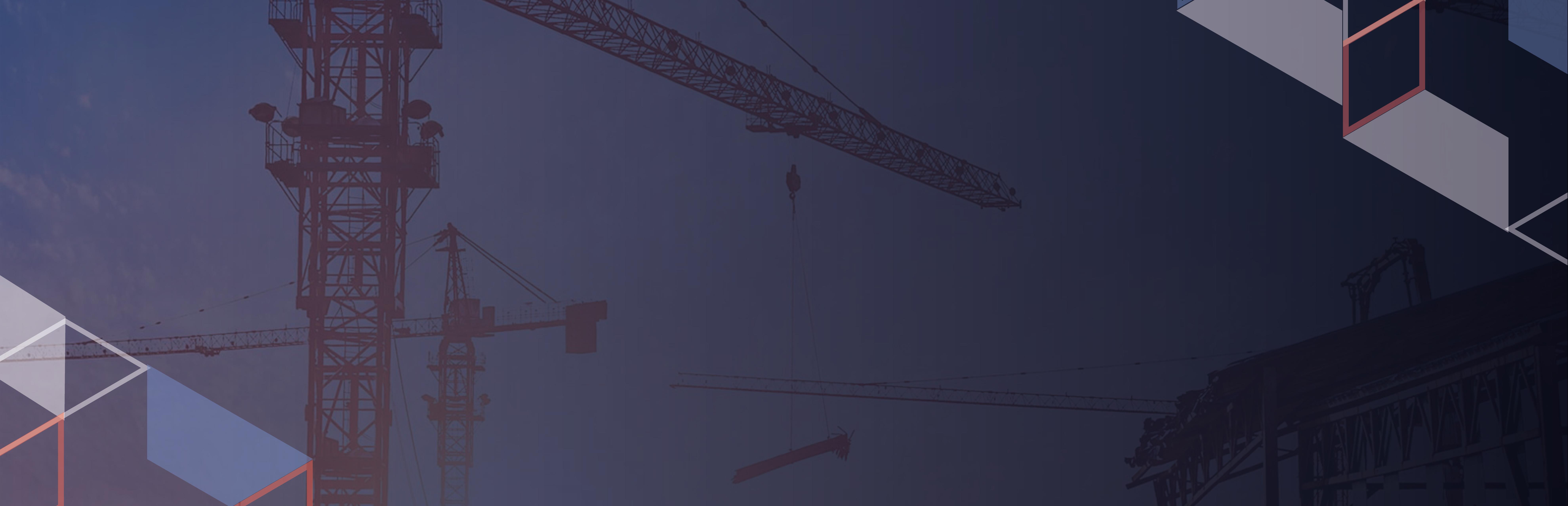constru_i: inovação na prática na obra