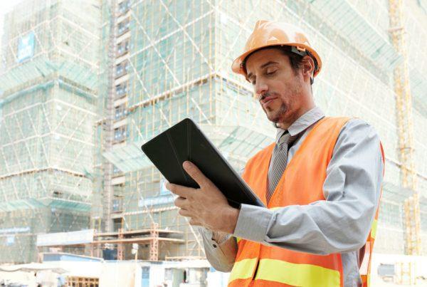 construção enxuta